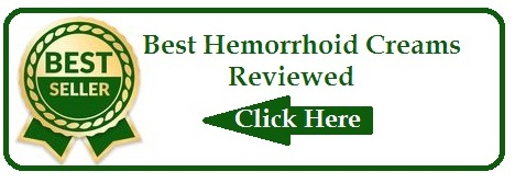 Best Hemorrhoid Cream website research team