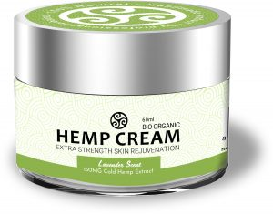 cream for hemorrhoids and fissure