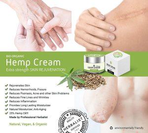 best cream for piles