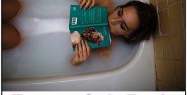 In depth guide on Epsom salts Bath for hemorrhoids